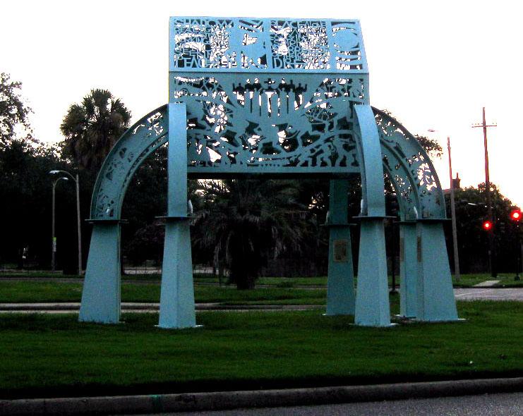 Desaix Monument2